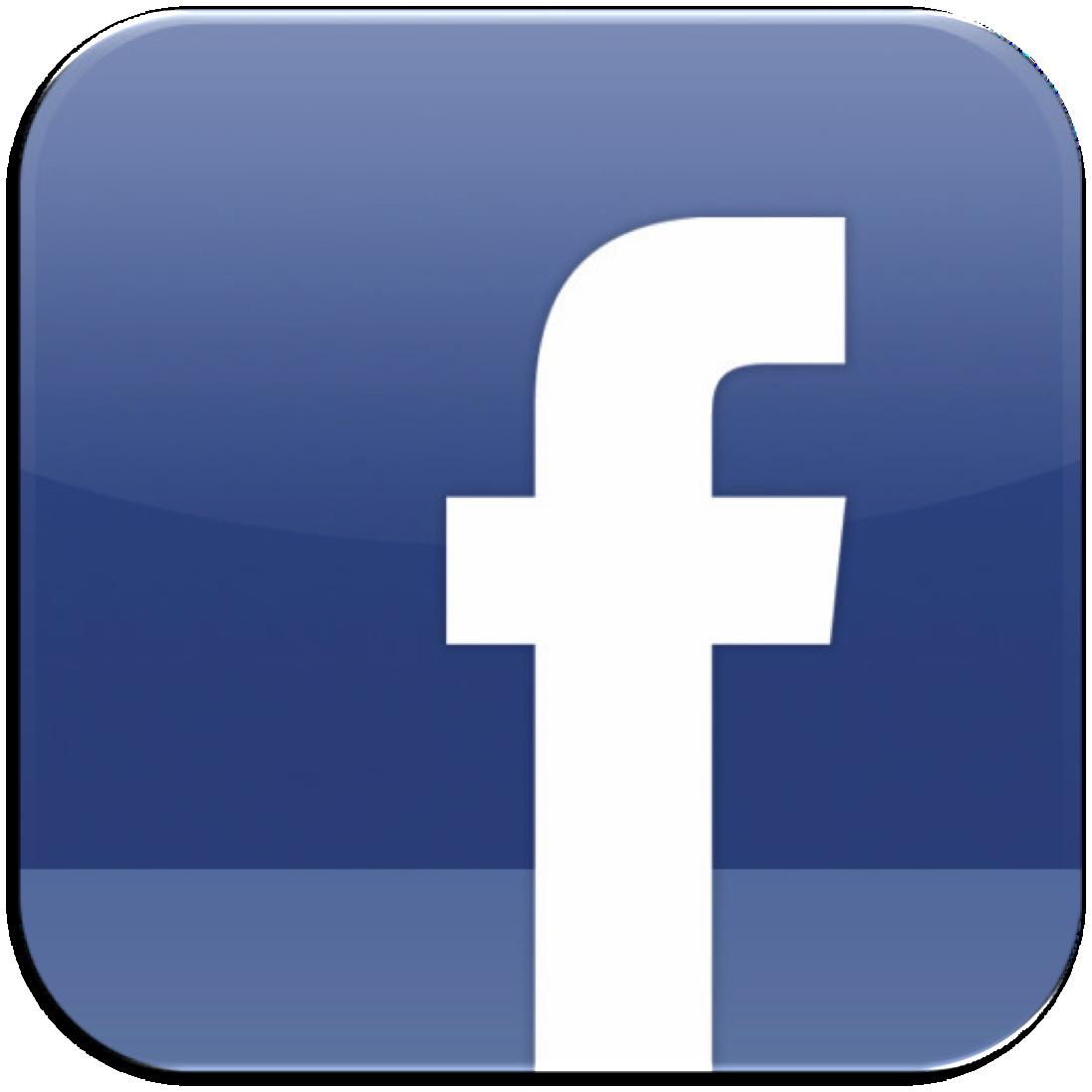 påmelding facebook