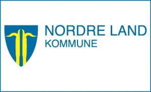 Nordre Land Kommune