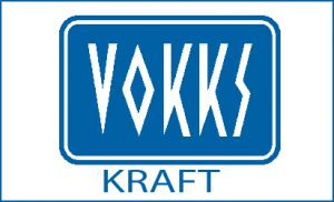 Vokks Kraft
