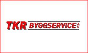 TKR Byggservice
