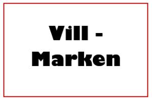Vill-Marken logo