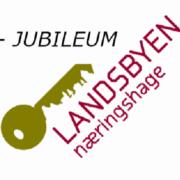 10-års jubileum Landsbyen Næringshage
