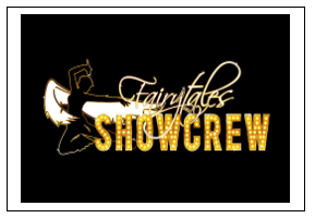 FairytalesShowcrew