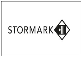Stormark