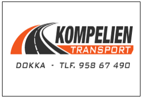 KompelienTransport