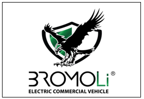 Bromolielectric