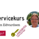 Salg & servicekurs