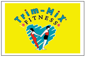 Trim mix