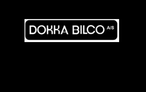 Logo Dokka Bilco