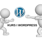 Wordpresskurs