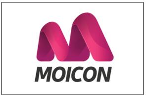Logo Moicon