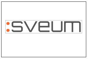 Logo Sveum as