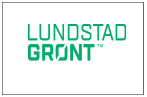 Lundstad Grønt as