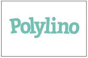 Polylino