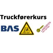 truckkurs